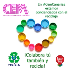 reciclainstagram